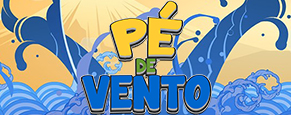 Pé de Vento 2012_educacional learning